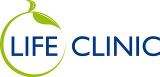 LIFE CLINIC